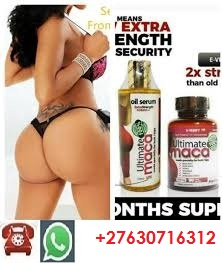 HIPS-AND-BUMS-ENLARGEMENT-CREAMS-FOR-SALE