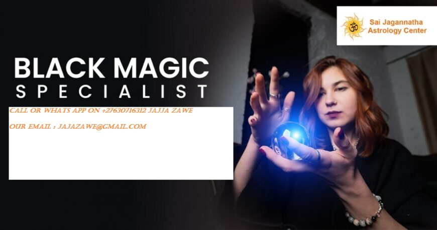 POWERFUL-BLACK-MAGIC-SPELLS-THAT-REALLY-WORKS